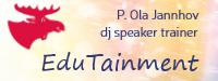 ola_visit_logo